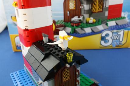 5770 灯台の島17