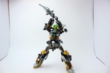 ロッカBP5