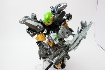 ロッカBP9