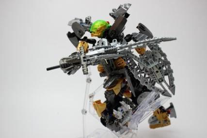 ロッカBP10