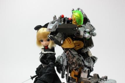 ロッカBP12
