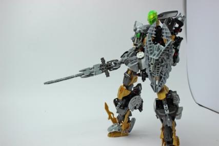 ロッカBP19