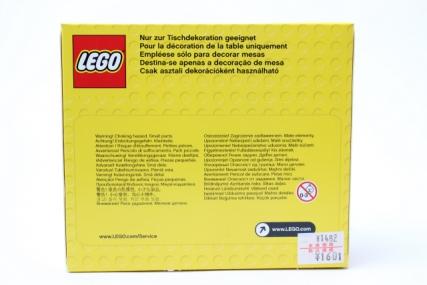 レゴウェディングセット3