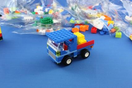 青のコンテナスーパーデラックス21