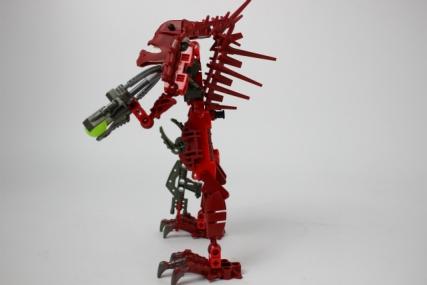 レゴ バイオニクル 8901 8918 8919 12