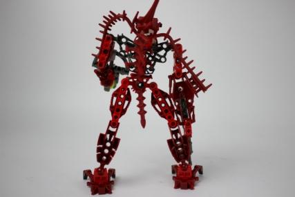 レゴ バイオニクル 8901 8918 8919 13