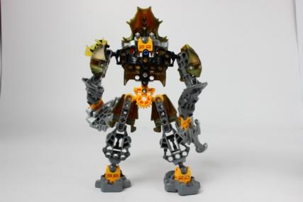 レゴ バイオニクル 8901 8918 8919 22