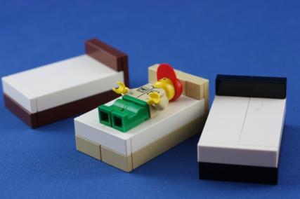 レゴ家具1