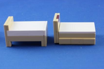 レゴ家具3