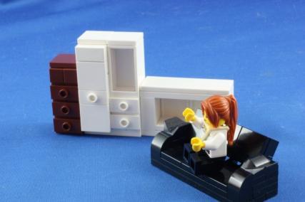 レゴ家具6