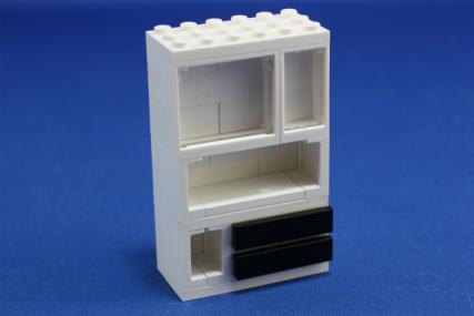 レゴ家具7