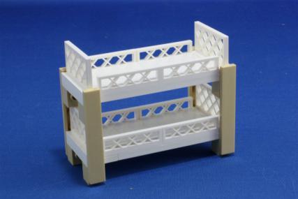 レゴ家具8