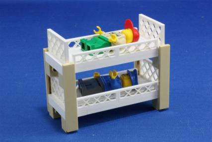 レゴ家具9