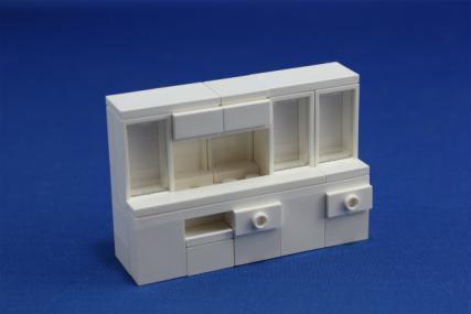 レゴ家具10