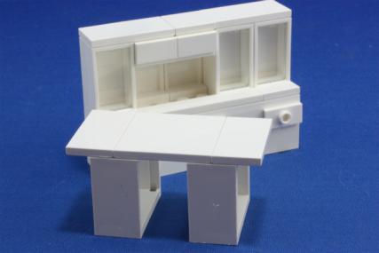 レゴ家具11