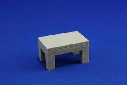レゴ家具12