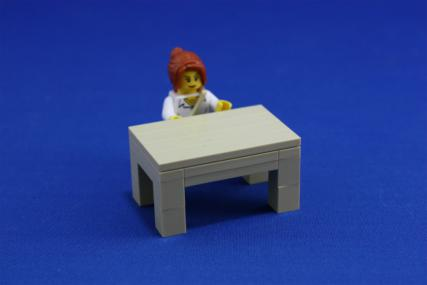 レゴ家具13