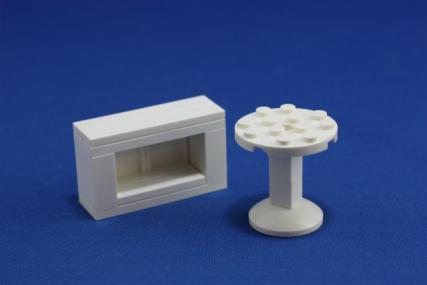 レゴ家具14