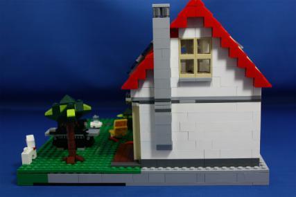 ヒルサイド・ハウス14