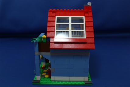 シーサイドハウス18