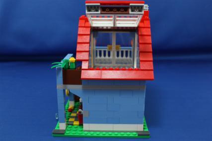 シーサイドハウス19
