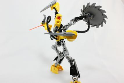 XT414