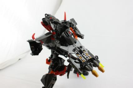 XT417