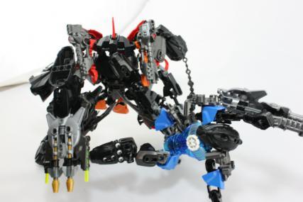 XT419
