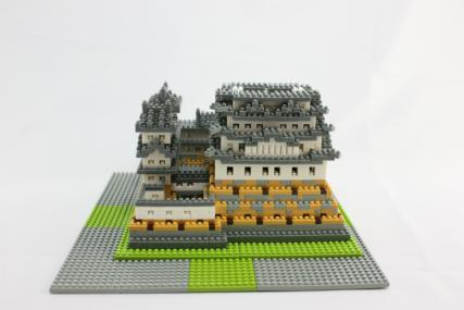 姫路城25
