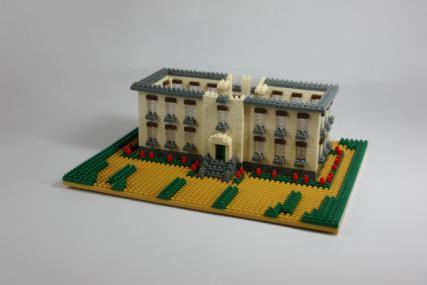 ムーランサール城15