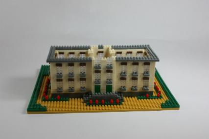 ムーランサール城18