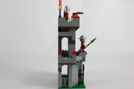 王国前線基地16