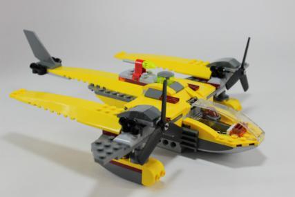 Ocean Interceptor23