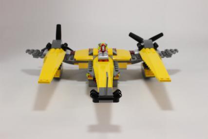 Ocean Interceptor26