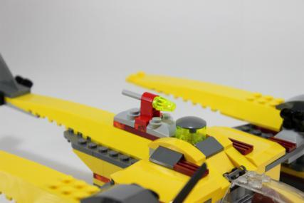 Ocean Interceptor27