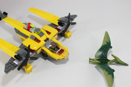 Ocean Interceptor28