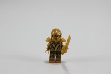 黄金ドラゴン6