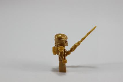黄金ドラゴン7