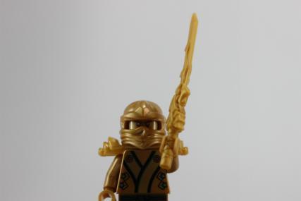 黄金ドラゴン22