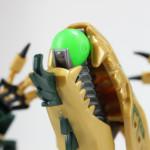 レゴ ニンジャゴー 黄金ドラゴン