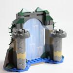 レゴ パイレーツ・オブ・カリビアン 生命の泉