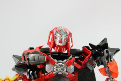 ファーノXL11