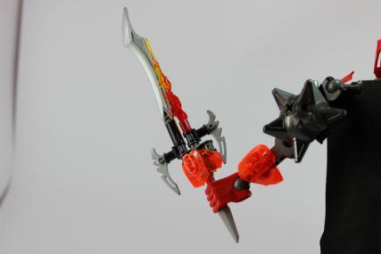 ファーノXL16