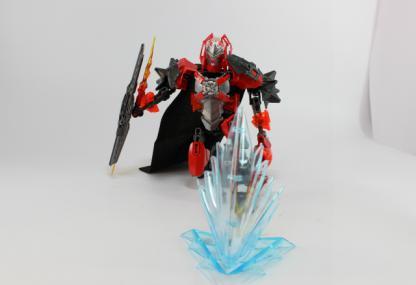 ファーノXL19