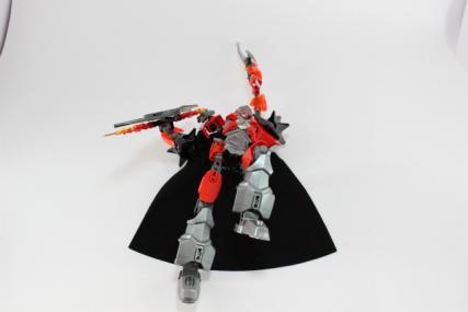 ファーノXL20