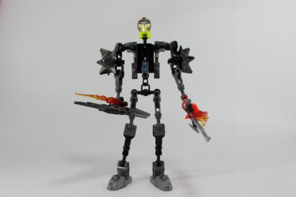 ファーノXL25