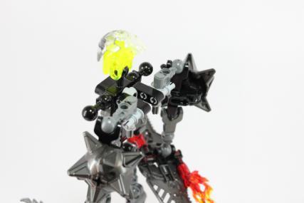 ファーノXL28