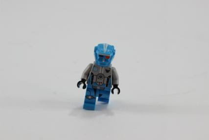 Space Swarmer10