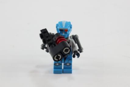 Space Swarmer12