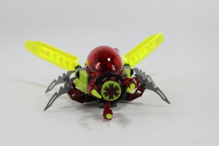 Space Swarmer22